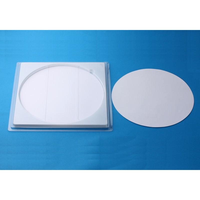 Nylon Membrane Filter 36