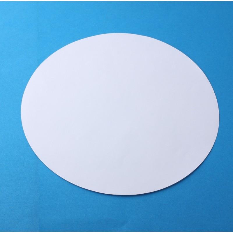 Nylon Membrane Filter 85