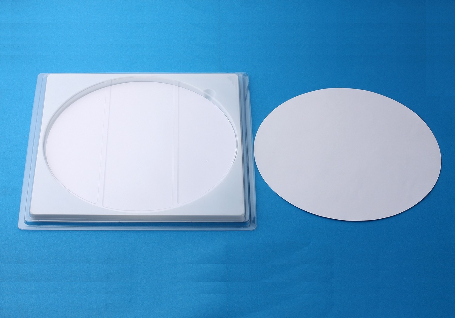 Nylon membrane filters disc membrane filters products - Aerateur a membrane ...