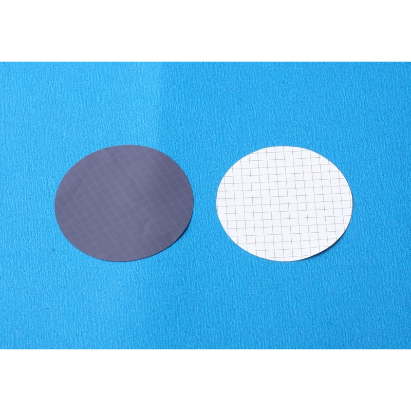 Mce gridded membrane filters disc membrane filters - Aerateur a membrane ...